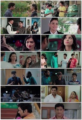 Yaar Aavu Toh Thaya Kare (2019) Full Movie Download Gujarati 480p 720p || 7starhd