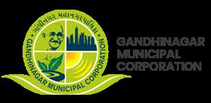 GMC Gandhinagar Municipal Corporation Recruitment for Various posts