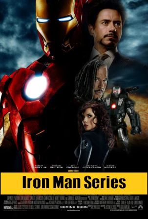 Iron man, Iron man full movie in Hindi, Avengers Iron man, Iron man movie download
