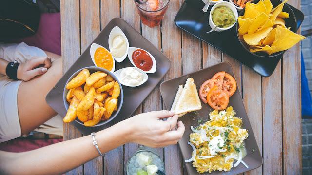 Los 10 mejores restaurantes en East Orange, Nueva Jersey