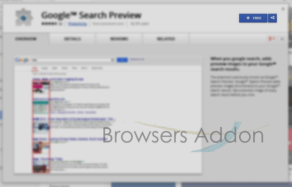 google_search_preview_add_chrome