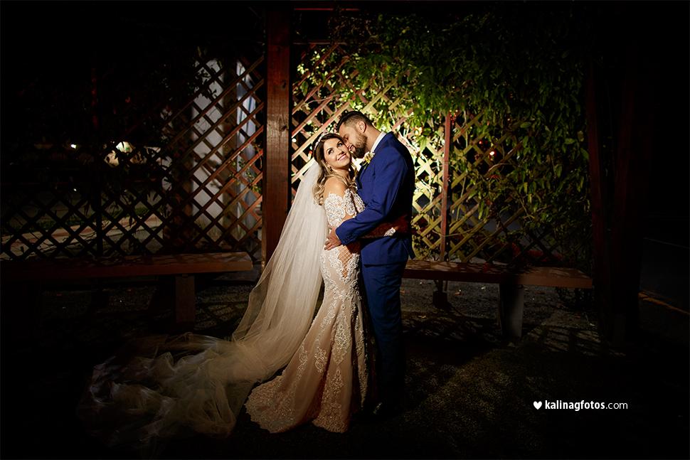 Fotografos de Casamento Joinville