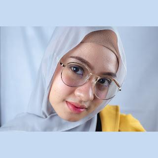 Eyeweardis Jasmine by Millennial Anti Bokek