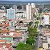 Mãe e filho recém-nascido morrem de coronavírus no interior da Bahia