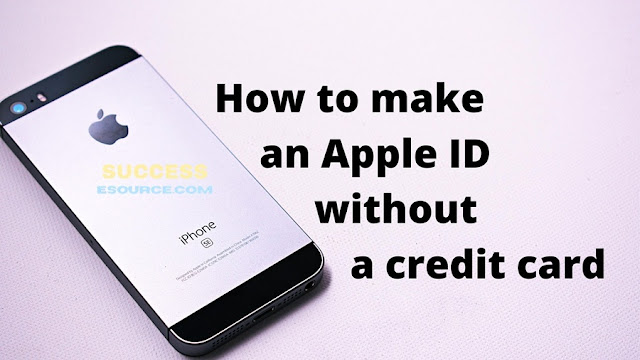 How-to-Make-an-Apple-ID