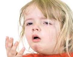antibiotik untuk batuk rejan