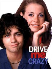 pelicula Me Volvés Loco (Drive me Crazy) (1999)