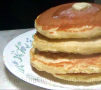 homemade-pancake-recipe