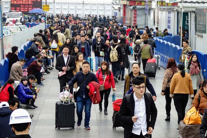 Туристы переносят китайский коронавирус вТаиланд идругие страны — Thai Notes