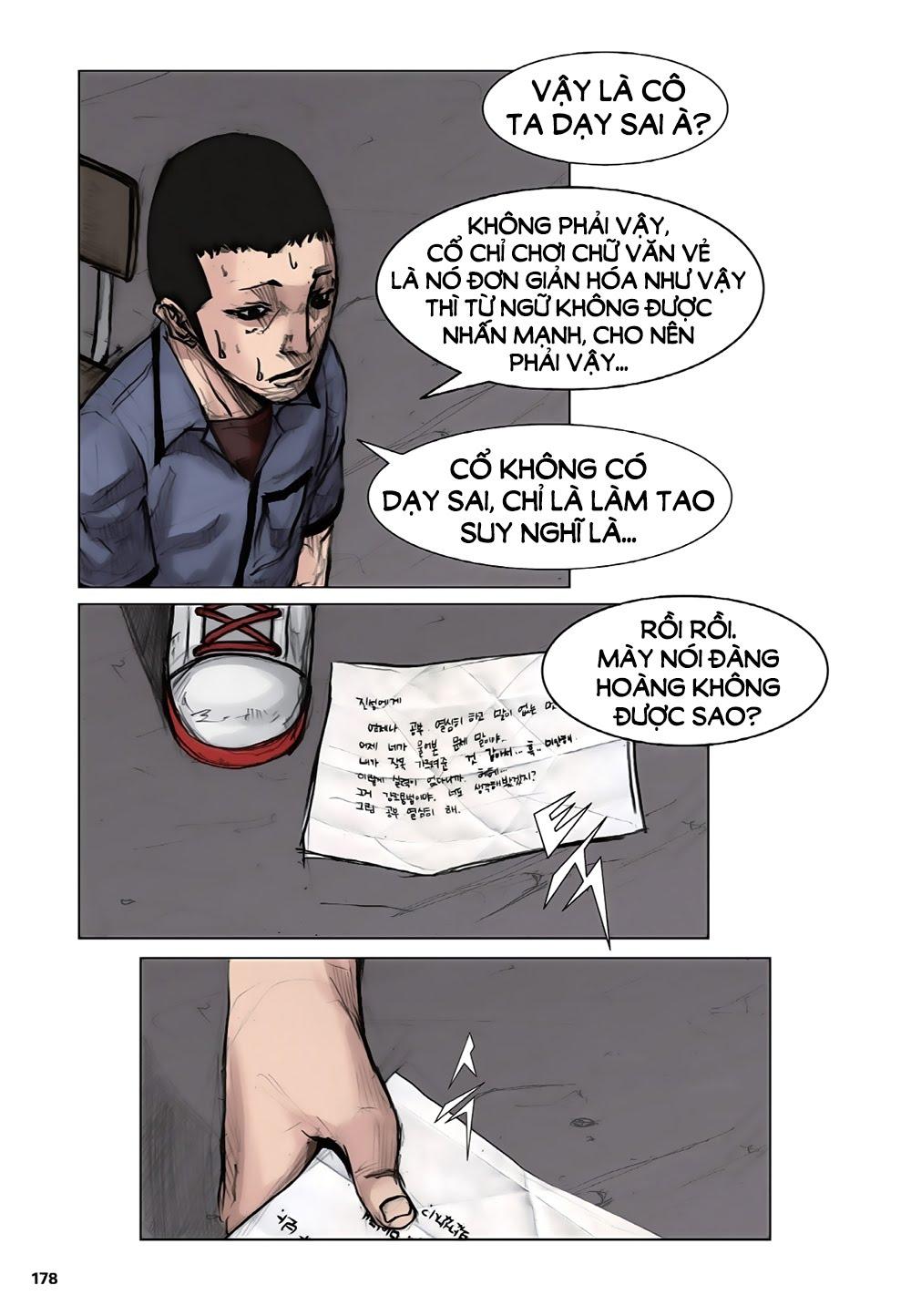 Tong phần 1-13 trang 24