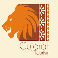 Gujarat Tourism Recruitment 2021 for Manager (Event) Post