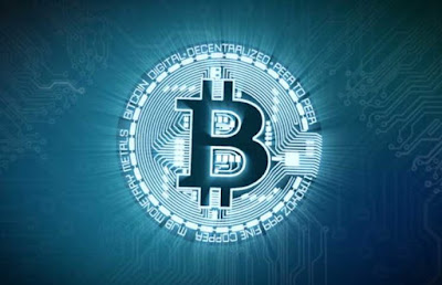 Is bitcoin considered cryptocurrency