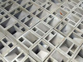 keunggulan-roster-beton.jpg