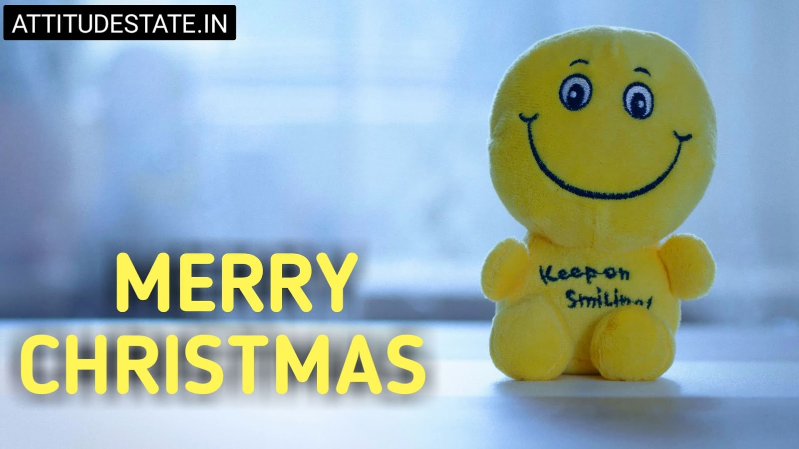 funny merry christmas greetings wishes