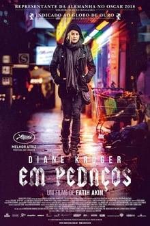EM PEDAÇOS FILMES  DOWNLOAD Em Pedaços (2018) Torrent – WEB-DL 720p | 1080p Dublado / Dual Áudio 5.1 Download
