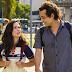 'Shippados' é a nova comédia que chega em junho na Globoplay
