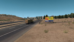ats real advertisements screenshots 8