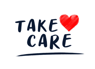 Top Take Care Messages Wishes Quotes