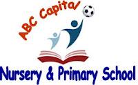 Job at ABC Capital School Nursery and Primary