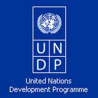 Job Opportunity at UNDP, Regional Project Coordinator