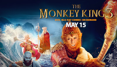 monkey king 3 movie watch online and download