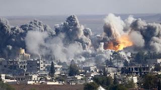Lagi, 5 Tentara Turki Tewas di Idlib dalam Serangan Rezim Syiah Nushairiyah