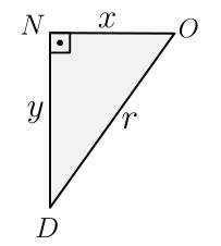 Demonstração do Teorema de Faure - Triângulo retângulo.png