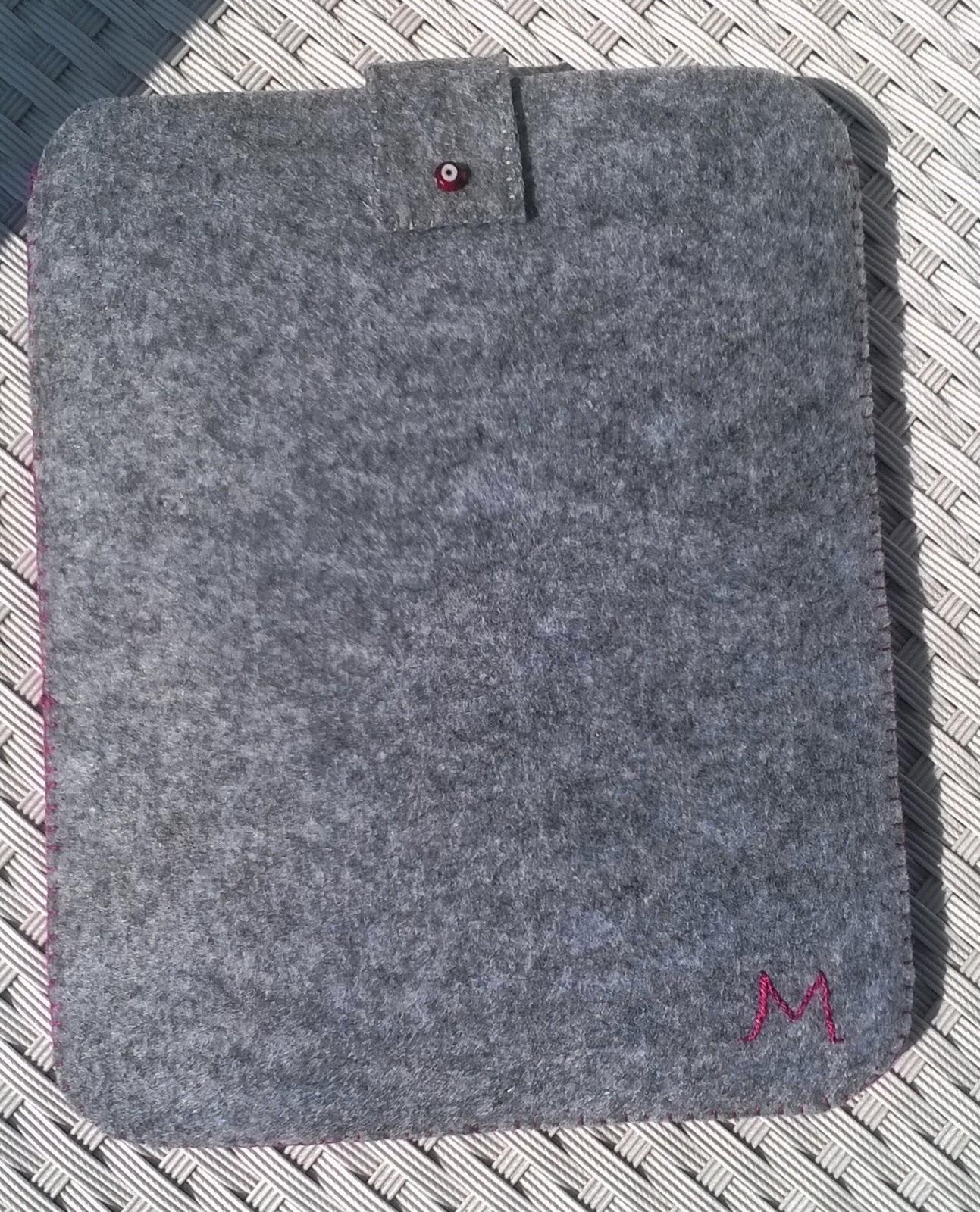 Tığ işi zigzag battaniye yapımı - 10marifet.org | 1600x1293