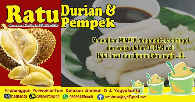 http://www.promojogja.com/2017/03/terima-pesanan-durian-pempek-area-jogja.html