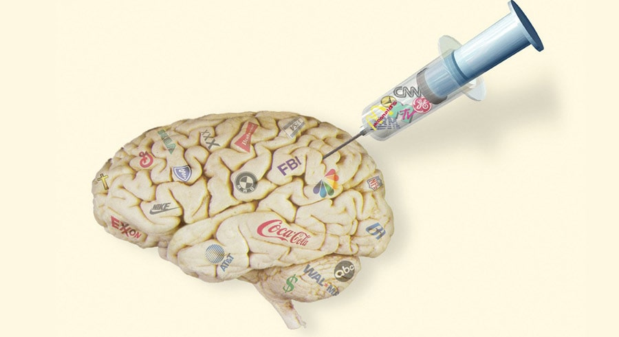 ¿Eres dueño de tu mente? Virus mentales que afectan tu vida