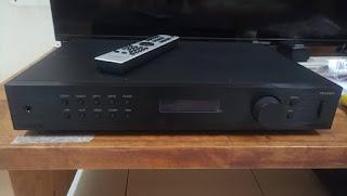 Audiolab 8200DQ DAC/Pre Amp (sold) WhatsApp%2BImage%2B2019-08-02%2Bat%2B1.07.06%2BPM
