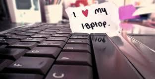 8 Langkah Cara Merawat Laptop yang Jarang Dipakai Agar Tidak Rusak Dan Awet