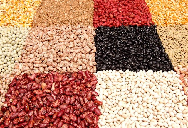 5 Ways Beans Can Improve Your Heart Health