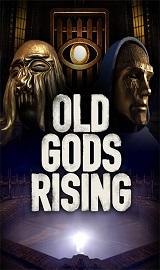 c003731cb103c56e873c647ee0ad8213 - Old Gods Rising - Download Torrents PC