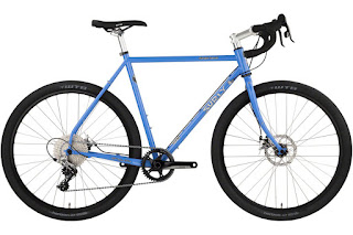 SURLY 【 MIDNIGHT SPECIAL 】  Perry Winkle's Sparkleが近日入荷