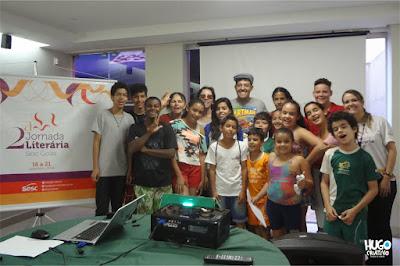 http://hugocriativo.com/2014/09/2-jornada-literaria-sesc-goias_19.html#.WGv7TBsrKUl