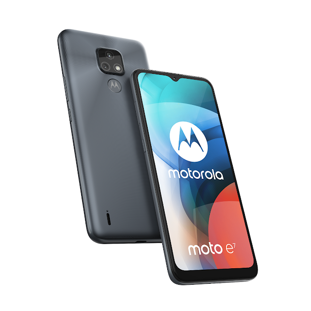 motolora e7 ถ่ายภาพได้สว่างคมชัดแม้ในยามค่ำคืนกับสมาร์ทโฟนรุ่นใหม่ล่าสุด