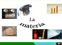 http://cplosangeles.juntaextremadura.net/web/edilim/curso_4/cmedio/la_materia/la_materia/la_materia.html