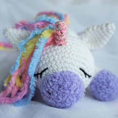 CALs To Try This Summer Free Crochet Patterns | 466x466