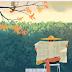 Aplikasi lukisan Adobe Fresco Untuk iPad Diluncurkan