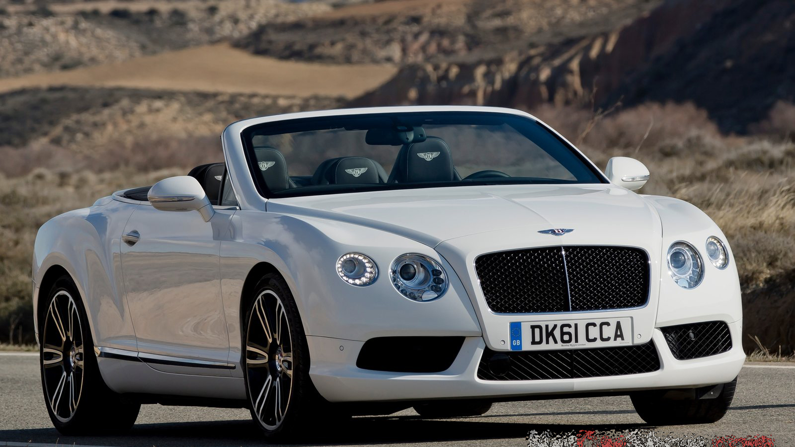 car wallpapers in good images  2013 bentley continental gtc 4 0 v8 twin turbo 507 cv 67 3 mkgf