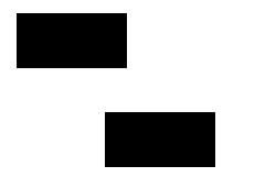 melakukan pemindahan posisi gambar atau translasi pada laman html dengan menggunakan canvas