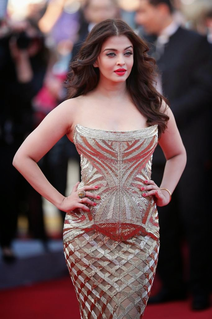 Sexy Photo Aishwarya Rai Ki
