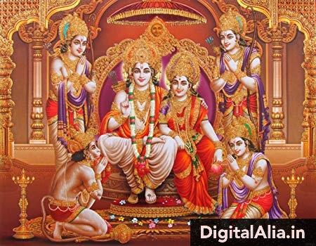ayodhya ram mandir images