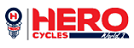 Hero Cycle Customer Care Number