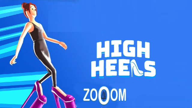 high heels game,high heels download,high heels,high heels gameplay,high heels ios,high heels android,high heels game download,high heels games,high heels ad,high heels mobile game,high heels app,high heels game ad,high heels apk,best android games,high heels all levels,heels,high heels!,high heels hack,high heels game 3d,high heels game pc,high heels game app,high heels mod apk