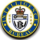 Intelligence%2BBureau%2Blogo