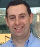 Ken Molloy