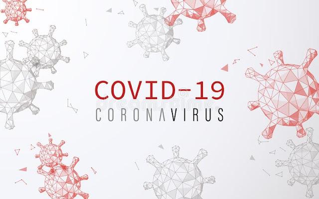 المهدية : وضع وبائي مستقر ولم يتم تسجيل أي اصابة جديدة بفيروس كورونا