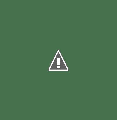 HP x765w 64GB USB 3.0 Pen Drive